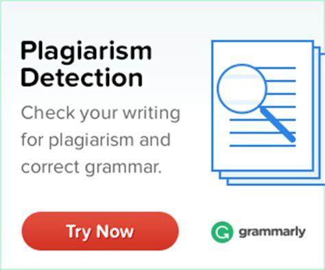 How to write citation on essay